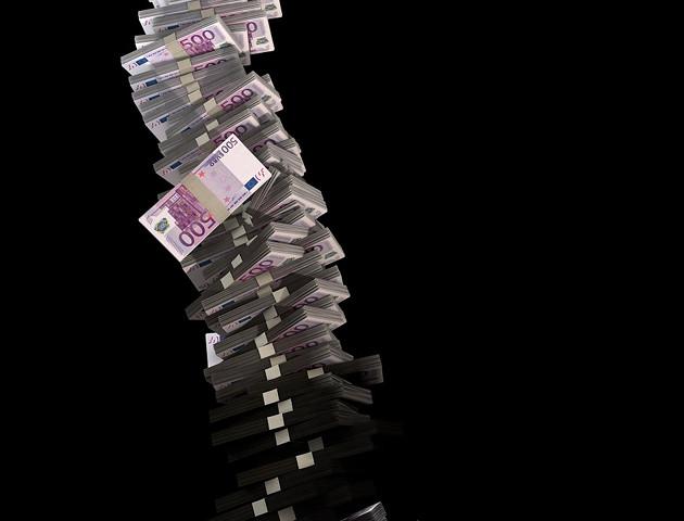 Polacy chętnie skorzystaliby z pomocy finansowego robodoradcy