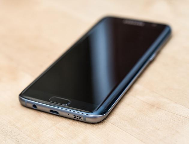Smartfon nie tylko kartą, ale też terminalem