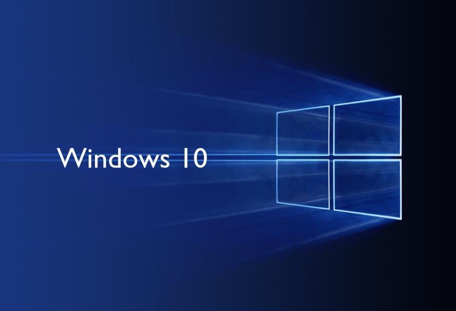 Tryb Gry w Windows 10 stanie się lepszy, ale musicie uwierzyć na słowo