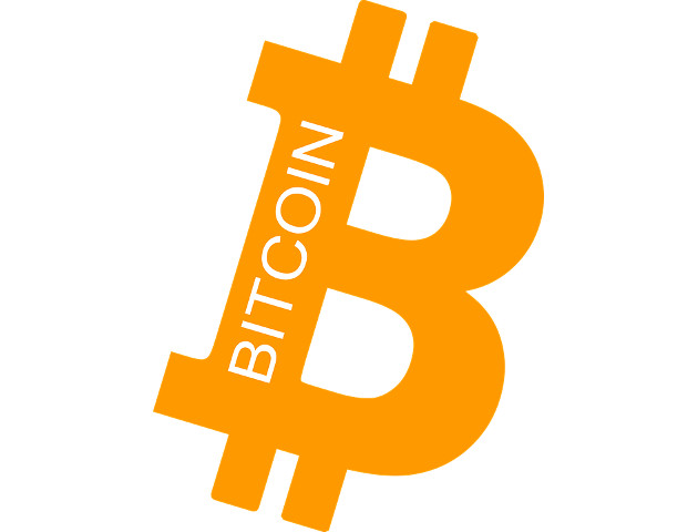 Bitcoin dobił do 5000 dolarów i spada