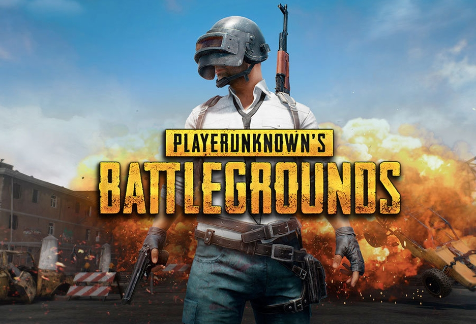 PlayerUnknown's Battlegrounds dalej na topie - sprzedano 10 mln egzemplarzy