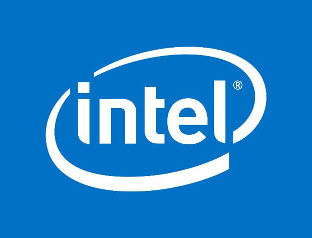 Intel może jednak nie zapłacić kary 1,06 mld euro