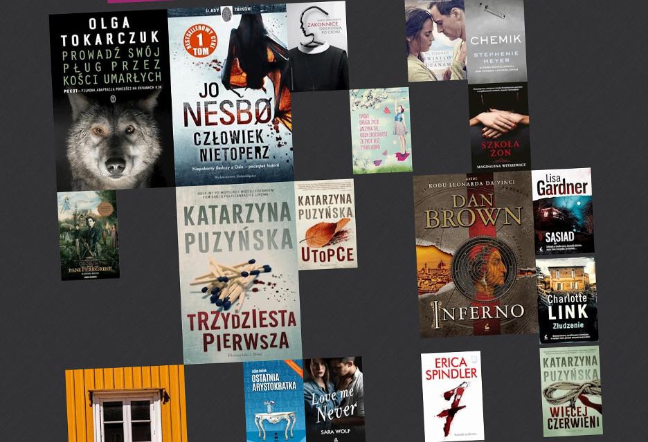 E-booki bez limitu w Legimi wkrótce także na Kindle'ach