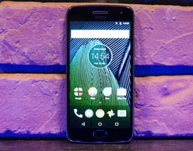 Szukasz smartfona za nieco ponad 1000 zł? Weź pod uwagę Moto G5 Plus