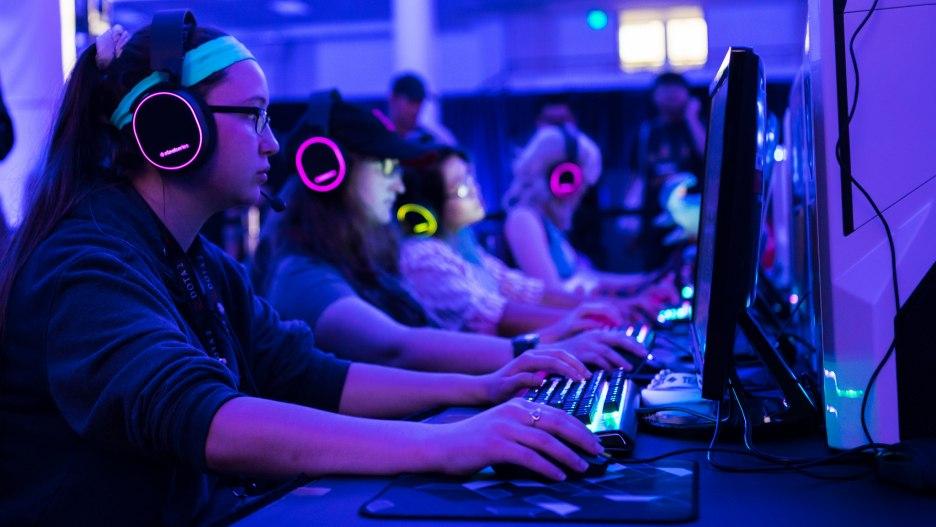Dobre słuchawki dla graczy - poradnik | zdjęcie 1