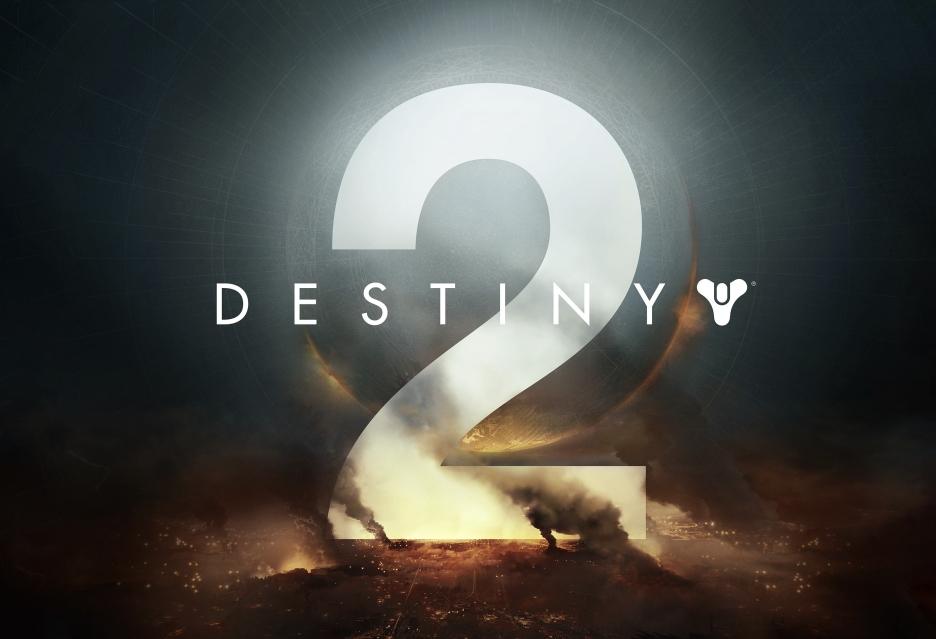 Destiny 2 zalicza bardzo dobry debiut