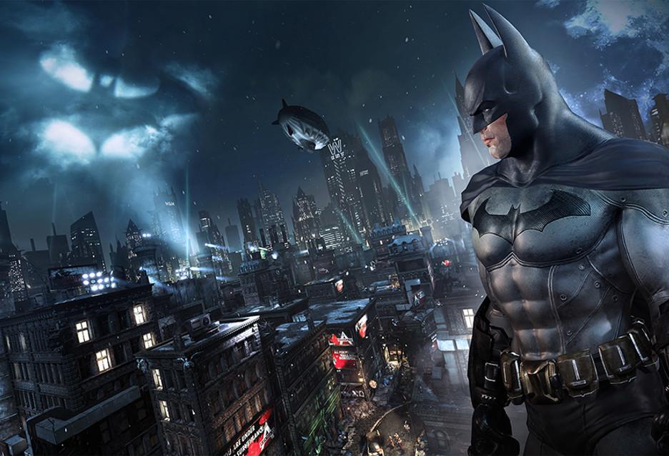 Już (prawie) na pewno - kolejnego Batman: Arkham nie będzie