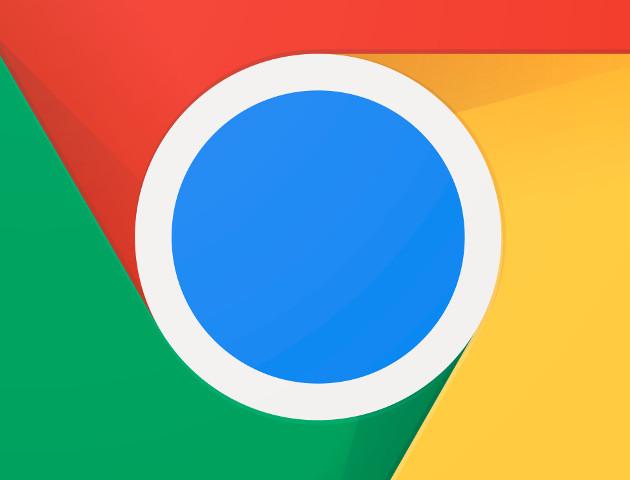 Google Chrome ostrzeże o podsłuchu