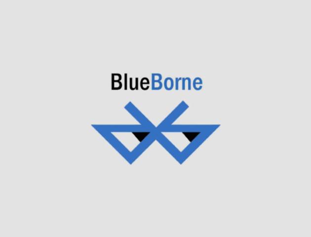 BlueBorne: miliardy urządzeń podatne na zhakowanie przez Bluetooth