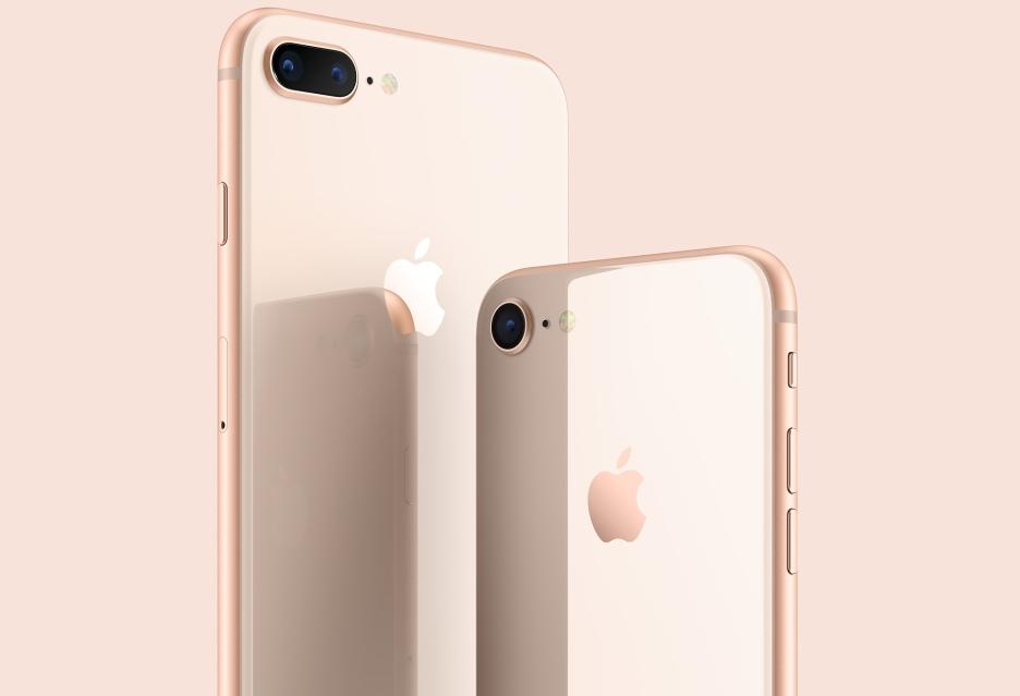Smartfon czy samochód, czyli komentarze na temat cen nowych iPhone'ów