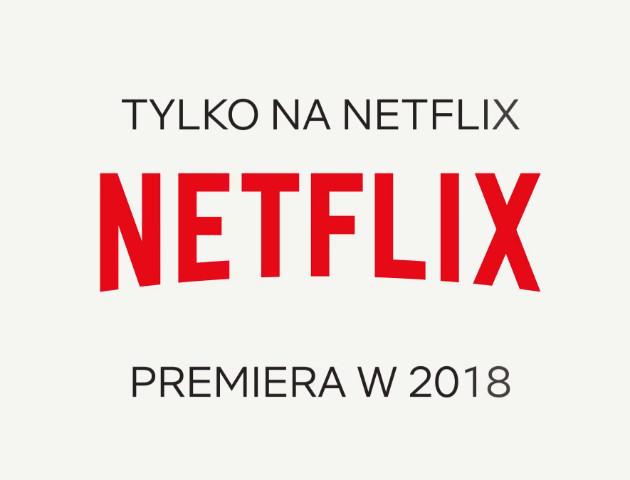 """Netflix - pierwszy """"oryginalny"""" polskojęzyczny serial wyreżyseruje Agnieszka Holland"""