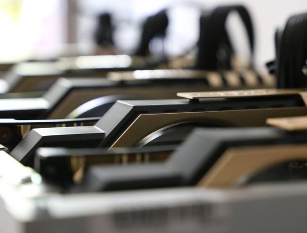 Jak możesz pomóc cyberprzestępcom kopać bitcoiny?