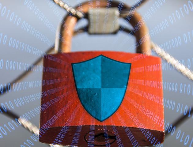 Lepsza ochrona danych osobowych - MC ma projekt ustawy