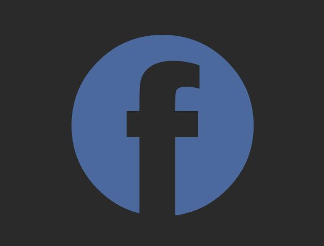 Użytkownika nie ma, a dane pozostają - Facebook może zostać ukarany