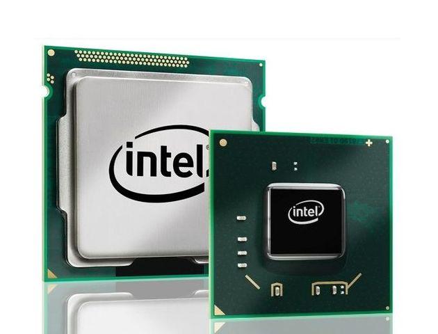Mainstreamowa platforma Intela ze wsparciem dla procesorów 8C/16T... półtora roku po konkurencji [AKT.]