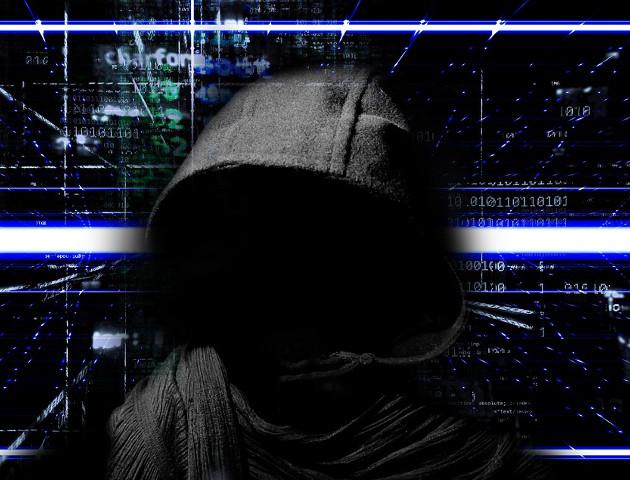 Polak jest odpowiedzialny zanajwiększy cyberatak w Szwecji [AKT.]