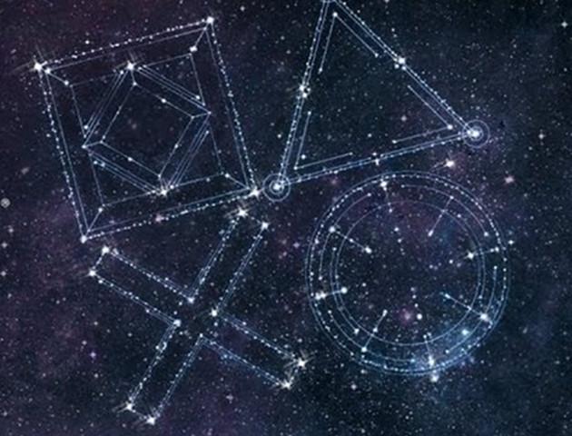 5 najlepszych zwiastunów z konferencji PlayStation na TGS 2017