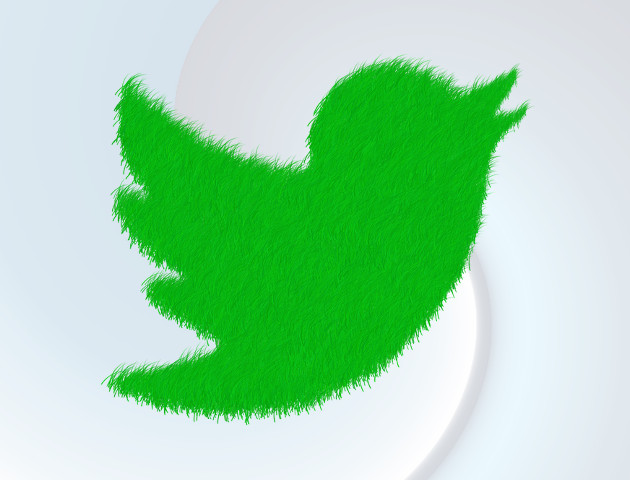 """Prawie milion """"terrorystycznych"""" kont zablokowanych na Twitterze od 2015 roku"""
