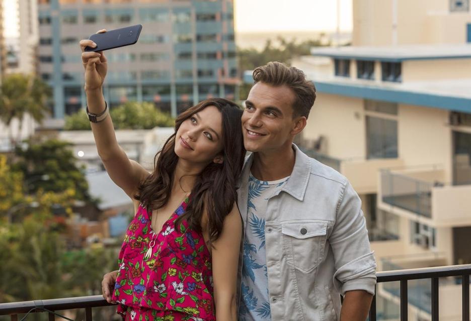ZenFone 4 i ZenFone 4 Selfie Pro w Polsce - zapłacimy dość sporo