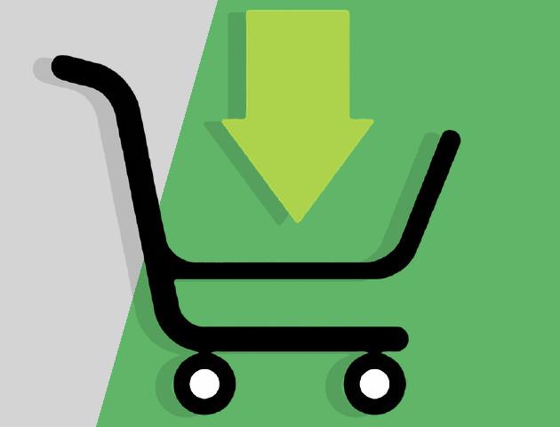 Coraz więcej e-zakupowiczów wPolsce