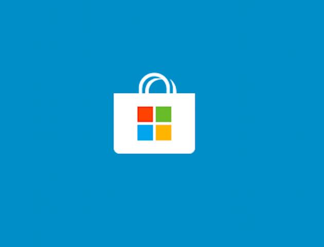 Microsoft Store, czyli sklep zaplikacjami na Windows10 isprzętem