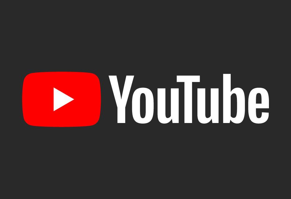 Ile zarabia youtuber? WPolsce średnio 9200zł