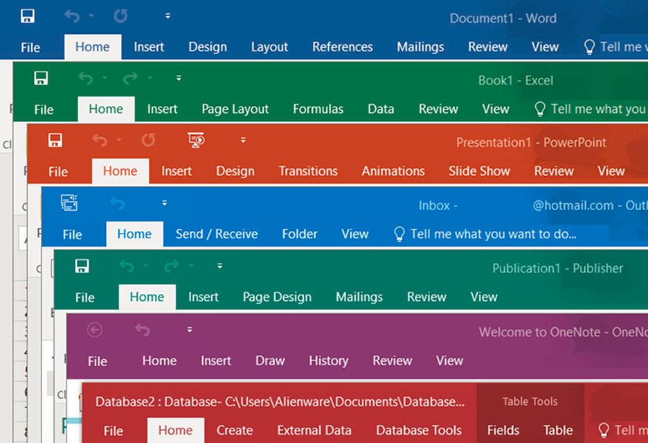 Microsoft Office 2019 zapowiedziany [tylko na Windows 10 - AKT.]
