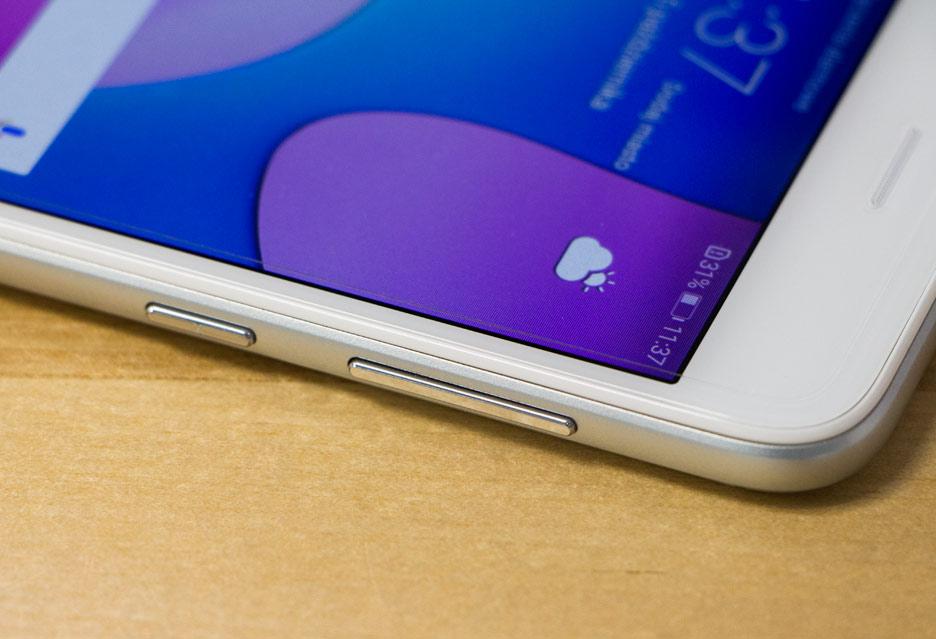 Huawei P9 Lite Mini - niska cena, a jakość naprawdę dobra | zdjęcie 7