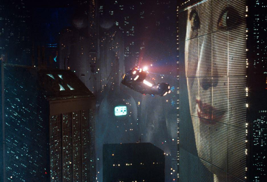 Blade Runner - recenzja po latach | zdjęcie 1