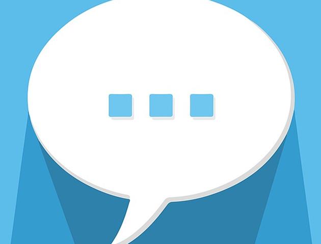 Chatboty na Messengerze - nadszedł ich czas