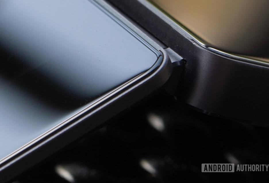ZTE lada chwila zaprezentować powinno smartfona ze składanymi ekranami
