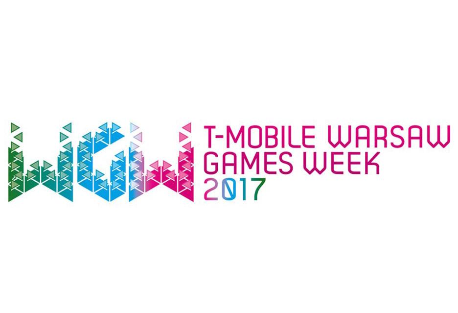 Będzie w co grać (także przedpremierowo) na WGW 2017