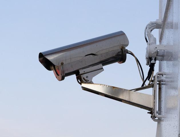 Moskwa wdraża monitoring zfunkcją wykrywania twarzy