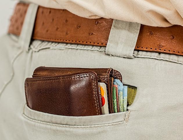 Mastercard będzie wcześniej wykrywał oszustwa