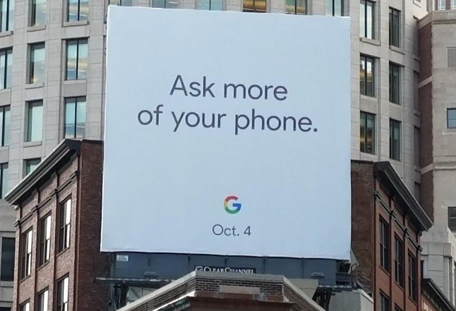 Czas na nowe smartfony Google - czego się spodziewać?