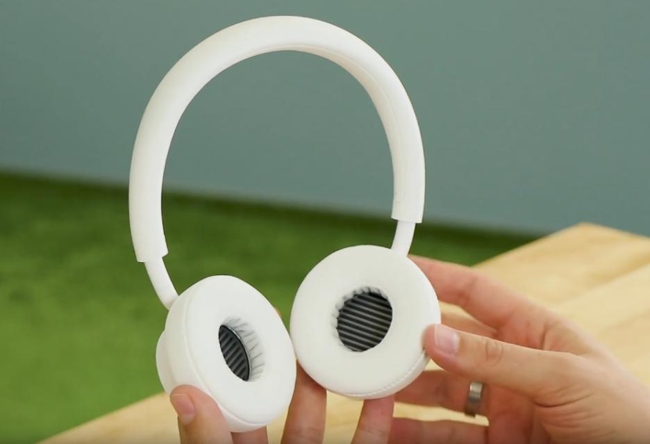 Testujemy słuchawki JAYS u-JAYS Wireless