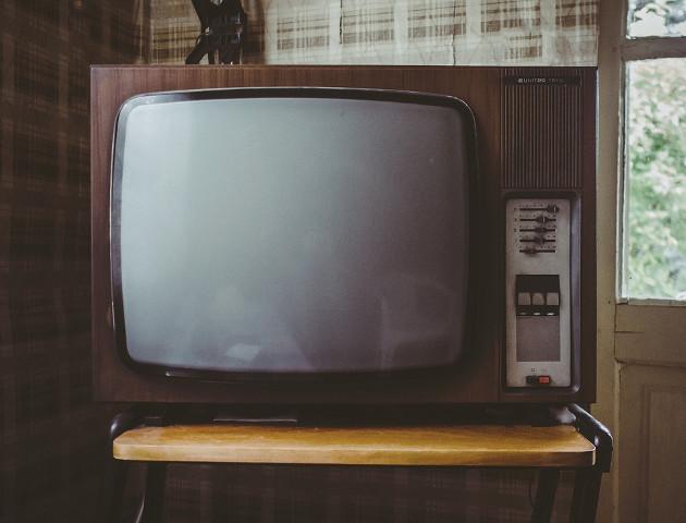 Nie masz TV ani radia? Abonament RTV zapłacisz i tak - nowa propozycja