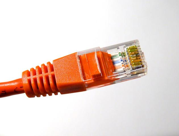 """""""Państwowy Internet"""" w kluczowych instytucjach"""