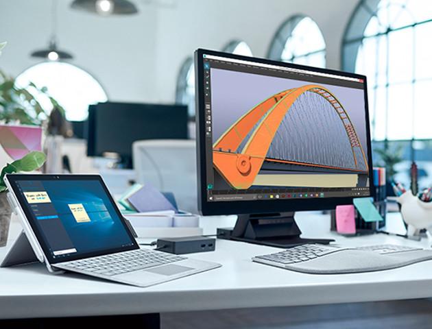 Microsoft może porzucić Surface (i to już za 2 lata) [AKT.]