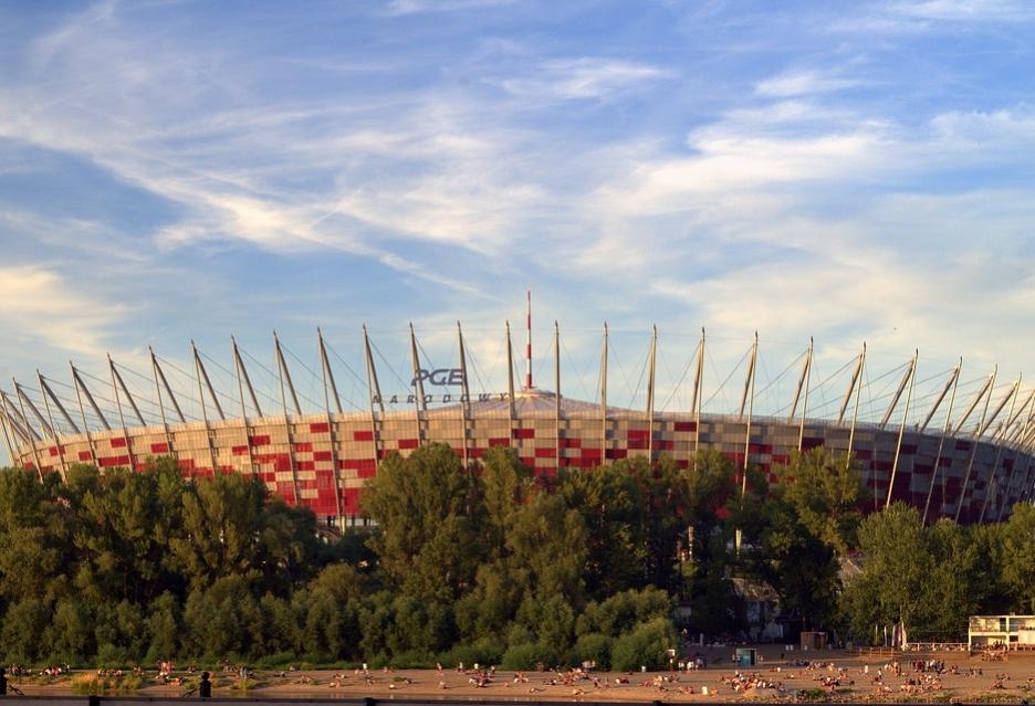 Polska wygrywa, Orange rozdaje pakiety internetowe - aż 6 GB