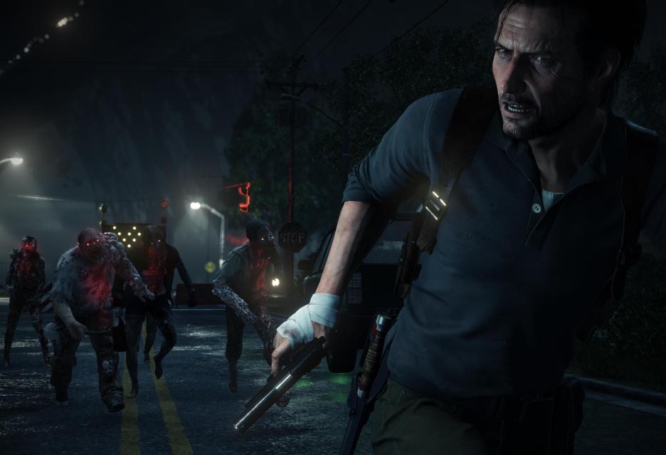 The Evil Within 2 - wymagania sprzętowe i szczegóły związane z premierą