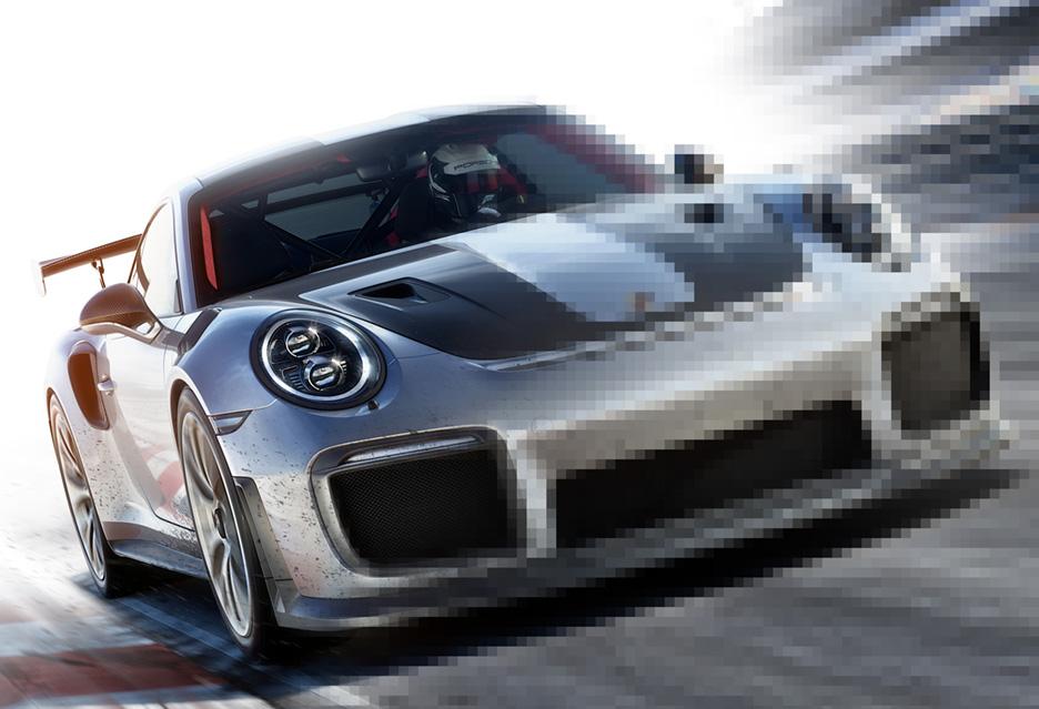 Forza Motorsport 7 - wracamy na tor + testy wydajności | zdjęcie 1