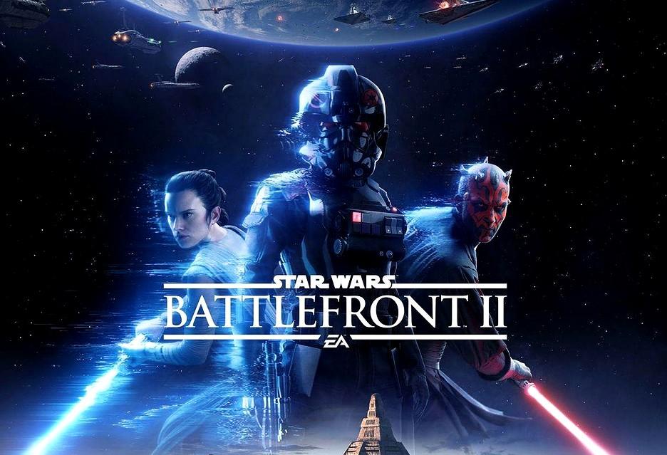 Beta Star Wars: Battlefront II przedłużona (a zagramy nawet na integrze)