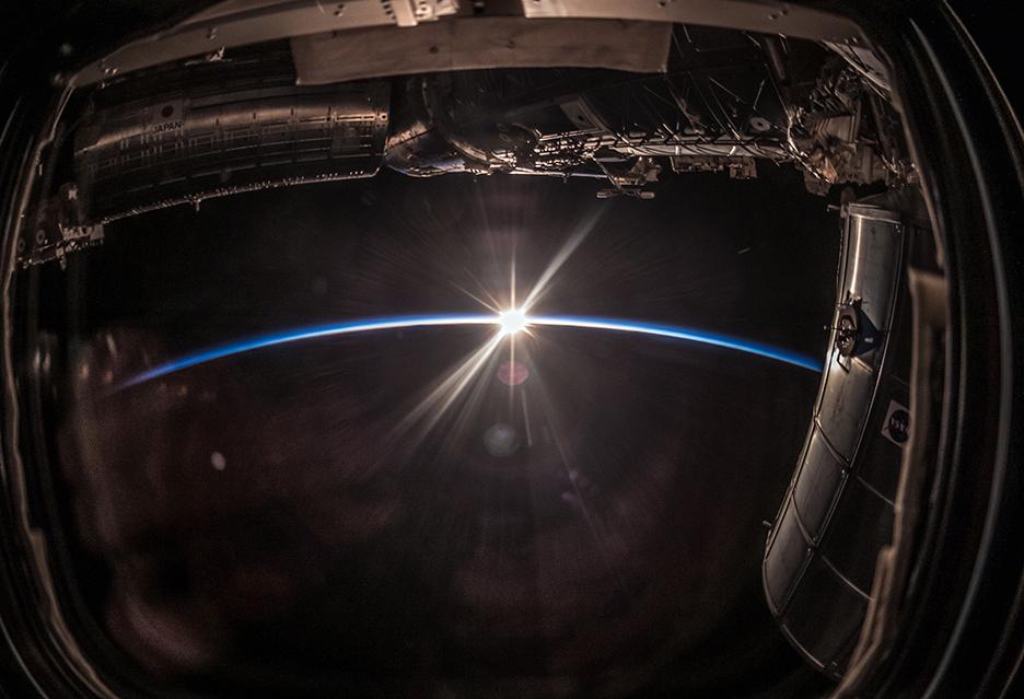 """Dokładnie od 50 lat obowiązuje """"Traktat o przestrzeni kosmicznej"""""""