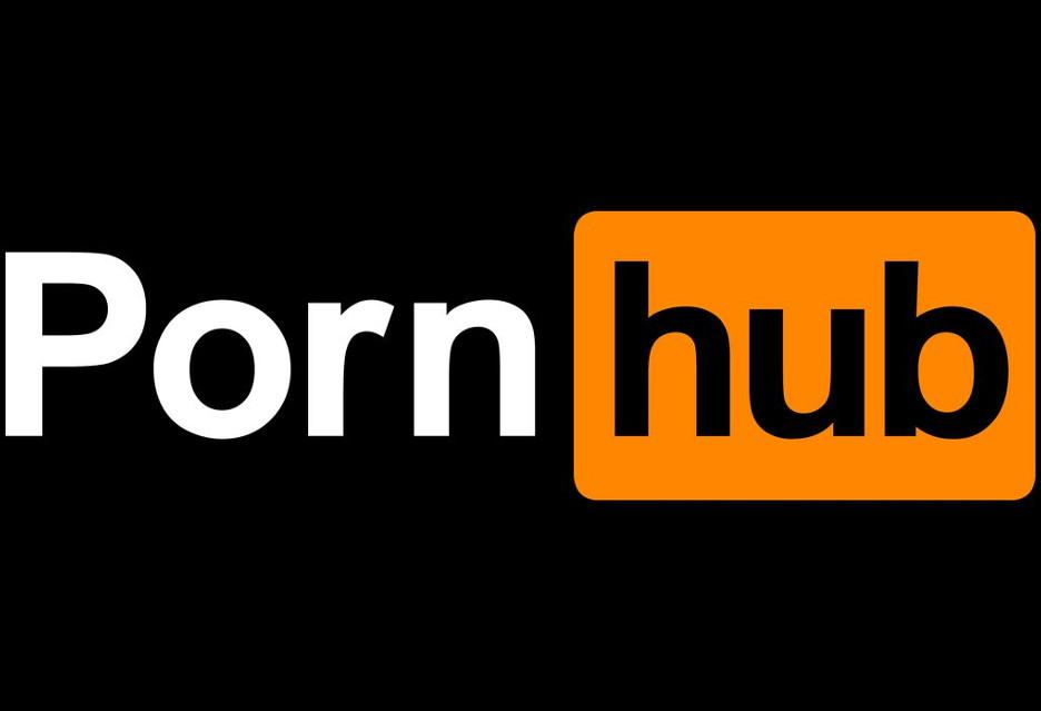 Odwiedzaliście PornHub? Mogliście złapać jakieś świństwo