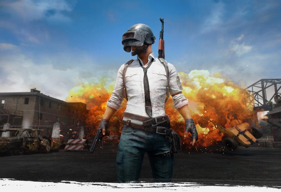 PlayerUnknown's Battlegrounds nadal na topie - sprzedaż przekroczyła 15 mln egzemplarzy