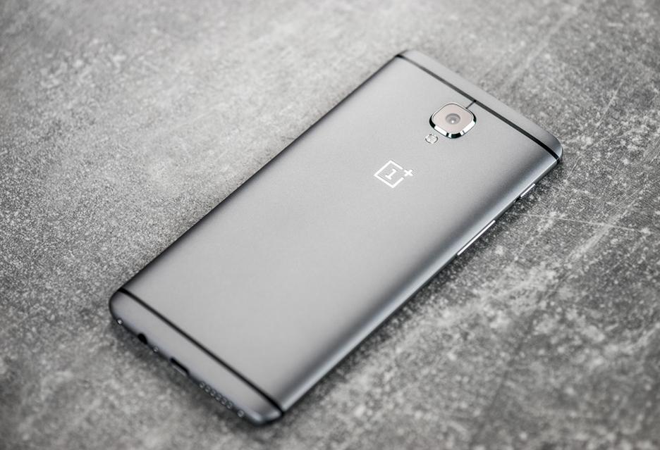 Smartfony OnePlus zbierają wyjątkowo dużo danych na temat użytkownika