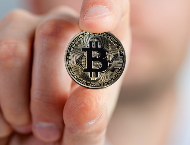Plotka o Amazonie mogła pomóc w ustanowieniu rekordu wartości bitcoina