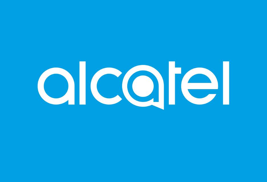 Smartfony Alcatel na rok 2018 - tak mogą wyglądać te najlepsze