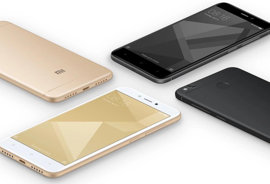 Smartfony Xiaomi Redmi 5 - (być może) nie będziemy musieli na nie długo czekać